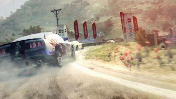 Immagine -5 del gioco GRID 2 per Playstation 3