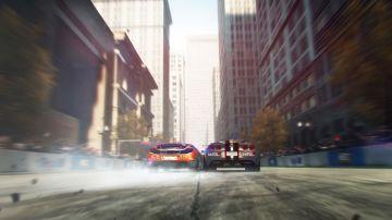 Immagine -3 del gioco GRID 2 per Playstation 3