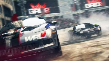 Immagine -2 del gioco GRID 2 per Playstation 3