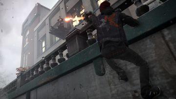Immagine 18 del gioco inFamous: Second Son per PlayStation 4