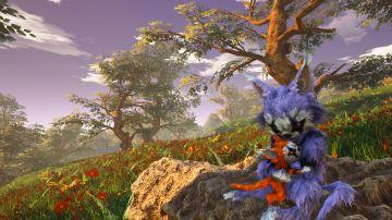 Immagine -4 del gioco Biomutant per Xbox One