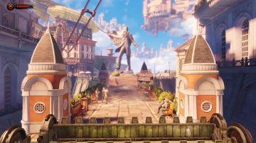 Immagine -2 del gioco Bioshock: The Collection per Xbox One