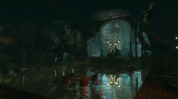 Immagine -5 del gioco Bioshock: The Collection per Xbox One