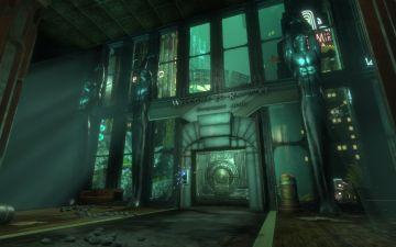 Immagine -4 del gioco Bioshock: The Collection per Xbox One