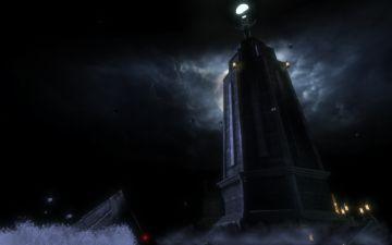 Immagine -1 del gioco Bioshock: The Collection per Xbox One