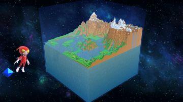 Immagine -5 del gioco Birthdays the Beginning per Playstation 4