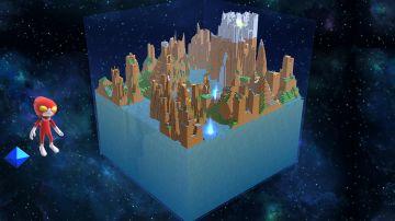 Immagine -2 del gioco Birthdays the Beginning per Playstation 4