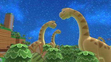 Immagine -1 del gioco Birthdays the Beginning per Playstation 4