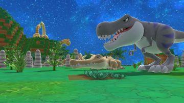 Immagine 0 del gioco Birthdays the Beginning per Playstation 4