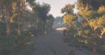 Immagine 0 del gioco V-Rally 4 per Nintendo Switch