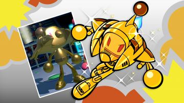 Immagine -1 del gioco Super Bomberman R per Playstation 4