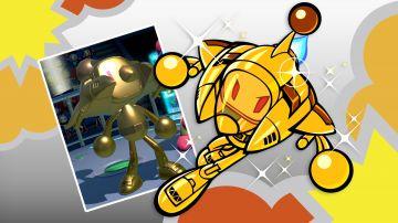 Immagine -2 del gioco Super Bomberman R per Xbox One