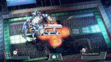 Immagine -1 del gioco Super Bomberman R per PlayStation 4