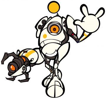 Immagine -4 del gioco Super Bomberman R per PlayStation 4