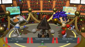Immagine 0 del gioco Super Bomberman R per Xbox One