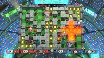 Immagine -4 del gioco Super Bomberman R per Xbox One