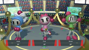 Immagine -2 del gioco Super Bomberman R per Playstation 4