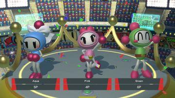 Immagine -1 del gioco Super Bomberman R per Xbox One