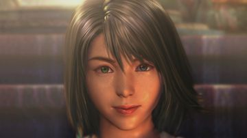 Immagine -3 del gioco Final Fantasy X/X-2 HD Remaster per PlayStation 4