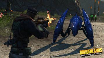 Immagine -4 del gioco Borderlands: Game of the Year Edition per PlayStation 4