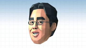 Immagine -2 del gioco Brain Training del Dr. Kawashima per Nintendo Switch