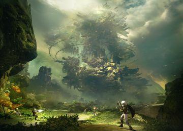 Immagine -5 del gioco Destiny per Xbox 360