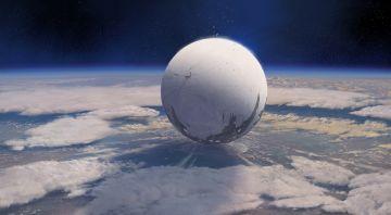 Immagine -4 del gioco Destiny per Xbox 360