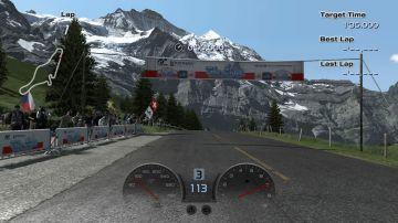 Immagine -3 del gioco Gran Turismo HD per PlayStation 3