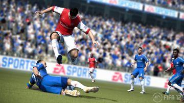 Immagine 0 del gioco FIFA 12 per Xbox 360