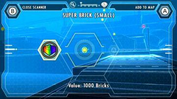 Immagine -2 del gioco LEGO City Undercover per Nintendo Wii U