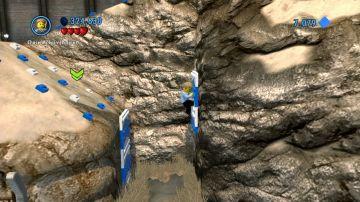 Immagine 0 del gioco LEGO City Undercover per Nintendo Wii U
