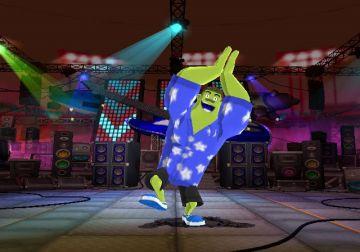 Immagine -2 del gioco Boogie per PlayStation 2