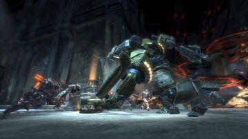 Immagine -10 del gioco Too Human per Xbox 360