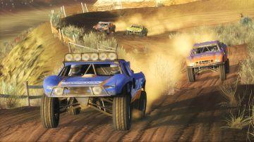 Immagine -11 del gioco Baja: Edge of Control per PlayStation 3