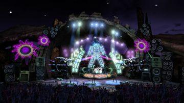 Immagine -5 del gioco Guitar Hero III: Legends Of Rock per Xbox 360