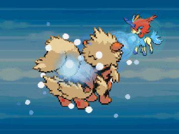 Immagine -2 del gioco Pokemon Versione Bianca 2 per Nintendo DS