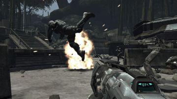 Immagine -2 del gioco Turok per PlayStation 3