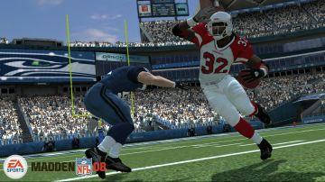 Immagine -4 del gioco Madden NFL 08 per PlayStation 3