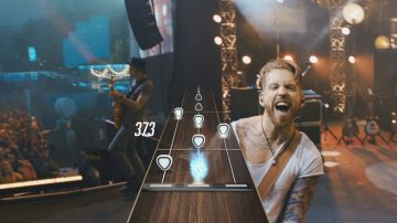 Immagine -5 del gioco Guitar Hero Live per PlayStation 4