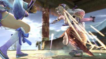 Immagine -2 del gioco Soul Calibur IV per Xbox 360