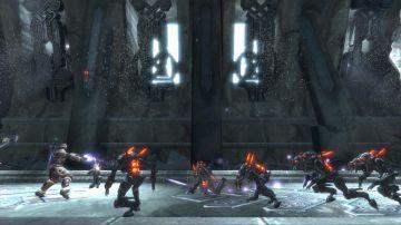 Immagine -8 del gioco Too Human per Xbox 360