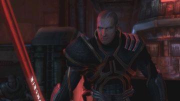 Immagine -14 del gioco Too Human per Xbox 360