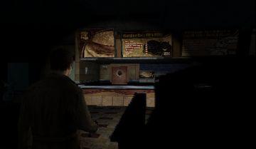 Immagine 0 del gioco Silent Hill: Shattered Memories per Nintendo Wii