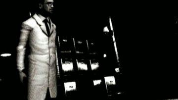 Immagine -2 del gioco Manhunt 2 per PlayStation PSP