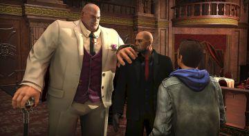 Immagine -1 del gioco The Amazing Spider-Man 2 per Nintendo Wii U