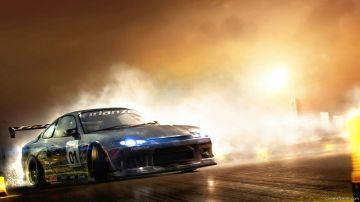 Immagine -5 del gioco Race Driver: GRID per Xbox 360