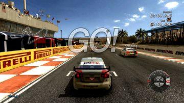 Immagine -5 del gioco Superstars V8 Racing per PlayStation 3