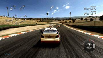 Immagine 0 del gioco Superstars V8 Racing per PlayStation 3
