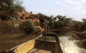 Immagine -2 del gioco Far Cry 2 per Xbox 360