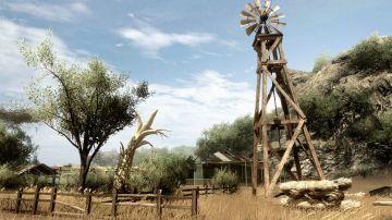 Immagine -1 del gioco Far Cry 2 per Xbox 360